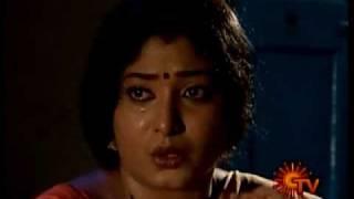 Kasthuree - Episode-Part 2, 20th October 2009- Tamil family serial, SUN TV