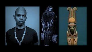OKOM NE ADE: Spirit-Possession and Material Possessions - Ancestral Economy