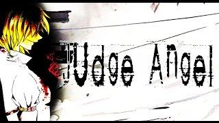 ►FRASES y VOZ de Judge Angel en Español Latino - CreepyPasta Doblaje