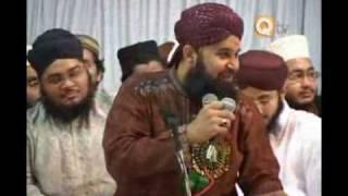 Najdiyon ki durgat  - Owais Qadri