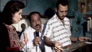 حكاوي القهاوي׃ سامية الإتربي وفن صناعة الشموع بوكالة نفيسة البيضاء