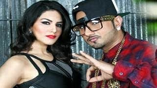 Yo Yo Honey Singh & Sunny Leone HOT Ragini MMS 2 VIDEO