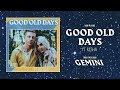 Macklemore Ft Kesha Good Old Days Colin Rondeel Remix mp3