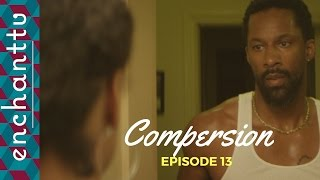 Compersion Episode 13: Part Two