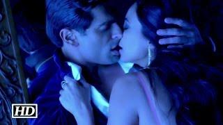 Daisy Shah & Karan Love Making Scene | Hate Story 3 | Fans Reaction