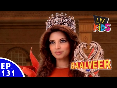 Xxx Mp4 Baal Veer Episode 131 3gp Sex