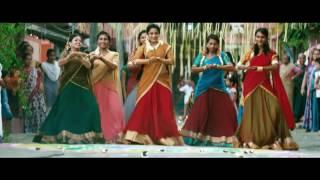 Mazhanila   Vikramadithyan   Dulquer Salman  Namitha Pramod  Unni Mukundan  Full Full HD
