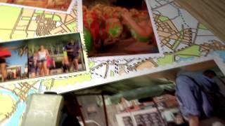 VIAJEROS TV - AVANCE PROMOCIONAL (ENC TV)