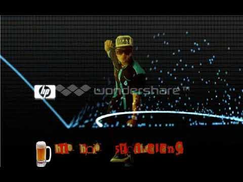 Dj Buka Paha Tinggi Sidikalang Remix2017 Bonexmc