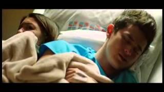 Diary ng Panget (The Movie) Part 9