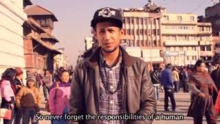 ╬ Footpath Mero Ghar ╬ Yama Buddha ╬ New Music Video 2013 HD 720p ╬   YouTube