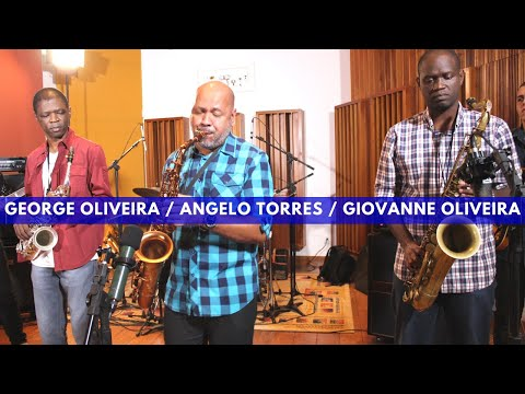 Xxx Mp4 AGAINST ALL ODDS Angelo Torres George E Giovanne Oliveira 3gp Sex