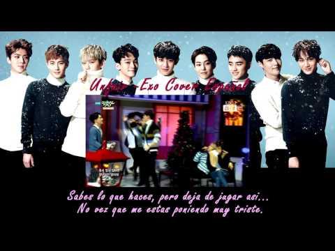 Unfair - EXO Cover español (Ver. Fem.)☆
