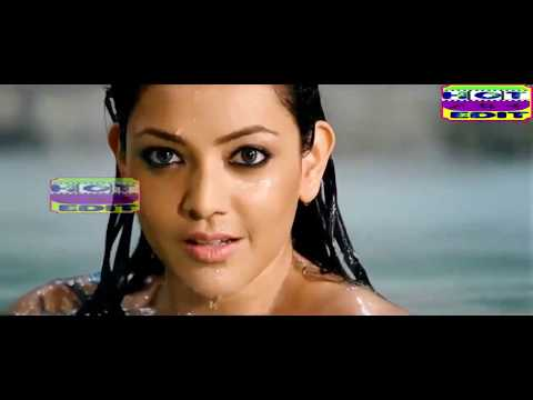 Xxx Mp4 Kajal Aggrawal Hot Video Kajal Agrawal Latest Hot Sexy Video In Slow Motion HOT SEXY EDIT 3gp Sex