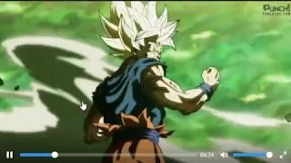 dragon ball Super episódio 114 completo Legendado pt-br(link na discrição)