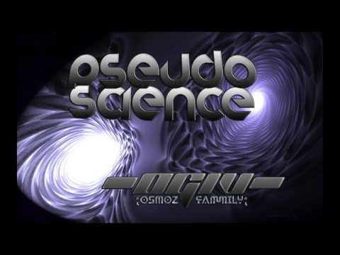 OGIV-Pseudo science (Techno)