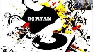NONSTOP MIX VOL 57 MIX BY DJ RYAN(opm music)