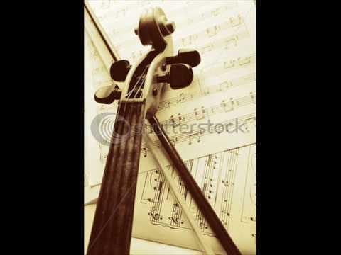 CCB 101 Violino