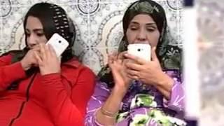 Film Amazigh Jadid Ahmad Ntama Amrzig 2017 v1