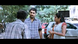 Un Pere Theriyadhu-Engeyum Eppothum (2011) Tamil Video Songs