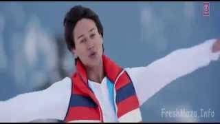 Rabba Rabba ( Heropanti) Full Video Song