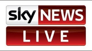 Watch SKY News Live 10th/August/2017=HD
