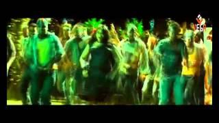 Seekakulame - Gola Gola Telugu  Movie Exclusive Video Song HQ
