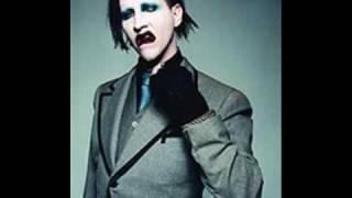 Marilyn Manson - What goes around comes around