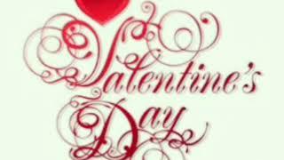 Valentine Day (gothilia)