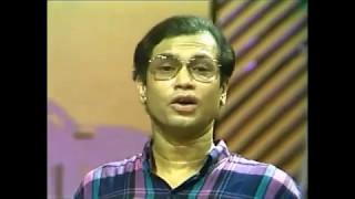 Dhonnobad Valobasha Subir Nondi & Feedback
