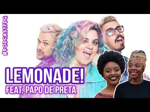 Xxx Mp4 F D G LEMONADE Feat Papo De Preta Filhos Da Grávida De Taubaté 3gp Sex