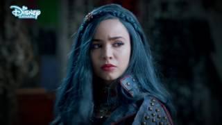 Descendants 2 - Sneak Peek | official trailer (2017) Disney