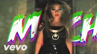 Lil Kim - Diego (Lyric Video) HD