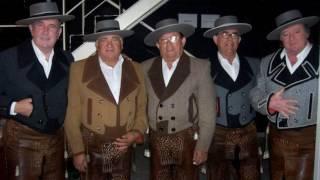 El embarque de ganao - Los Romeros de la Puebla