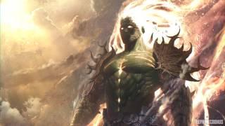 Giorgos Lorantakis - Defying Darkness [Dark Epic Choral]