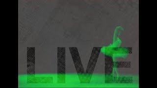LIVE Featuring: Beatriz Rodriguez M.A.L.H.C.C., C.E.A.P/ Autism Activisim.Promomotional Only
