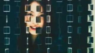 Seo Yeon(서연) - day dream pv