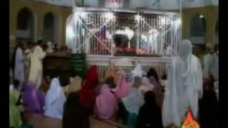 DHAMAL QALANDAR AASRA HAY ABIDA PARVEEN 03