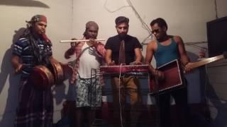ভুলে  গেছ  আমাকে  তুমি ,  নতুন  বাংলা  গান  2017  New  Song