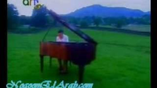 Kazem-El-Saher Ha-Habibi