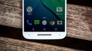 Motorola Moto X Style la recensione di HDblog