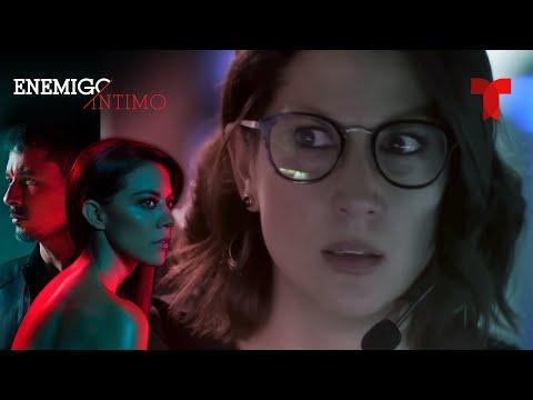 Xxx Mp4 Enemigo Íntimo Capítulo 03 Telemundo 3gp Sex