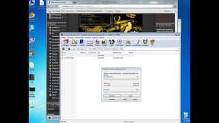 Download Cs 1.6 Romania PGL