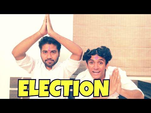 Xxx Mp4 Election In Gujarat Dhaval Domadiya 3gp Sex