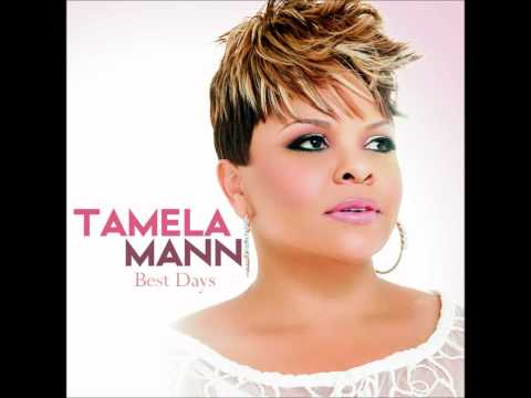 Xxx Mp4 Tamela Mann All To Thee 3gp Sex