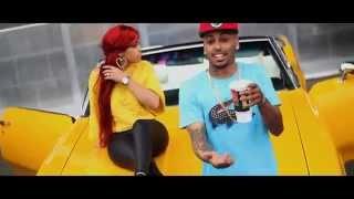 Floozy X Louie-Z -THE BRIDGE Video