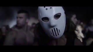 Sjammienators & Psycho Killer - Kick The Nation