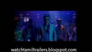 new mankatha trailer hd
