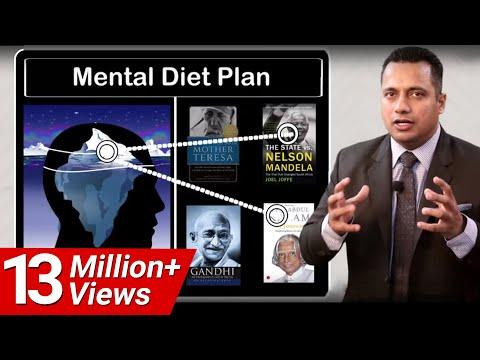 Xxx Mp4 अब तक का सबसे मोटिवेशनल वीडियो Most Inspiring Video Dr Vivek Bindra 3gp Sex