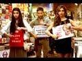 """Daaru Desi Cocktail"" Song Feat. Saif Ali Khan, Deepika Padukone"